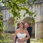 Le mariage de Céline et Arnaud & Gwen 12
