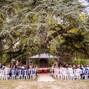 Le mariage de Estelle Elias et Domaine de Roucayrols 10