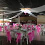 Le mariage de Gaelle et Salle des Noyers 20