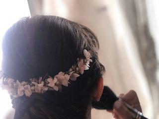 Imp'Hairial 4
