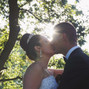 Le mariage de Marjorie Bastien et Sylvain B. Vidéaste 3