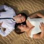 Le mariage de Guillaume Beaumont et Articeo Photographe 33