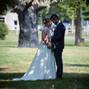 Le mariage de Elodie Caillot et Antoine Hermange 10