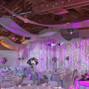 Le mariage de Kaczorek et Salle de Réception La Crinoline 6