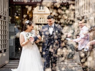 Rock'n Brides 3