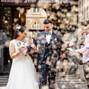 Le mariage de Camille Damotte et Rock'n Brides 3
