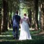 Le mariage de Elodie Caillot et Antoine Hermange 6