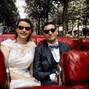 Le mariage de Camille Damotte et Rock'n Brides 4