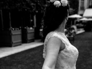 Rock'n Brides 5
