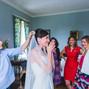 Le mariage de Laure Le Gall et Lucie Champion Maquillage 15