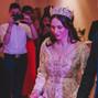 Le mariage de Lucile Boutin et Pro-Makeup by Yara 9