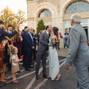 Le mariage de Anne-Sophie K. et Isasouri Photographie 26