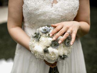 Rock'n Brides 6