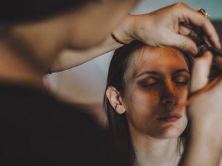 Pro-Makeup by Yara 4