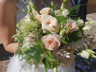 Aime Ma Fleur 4