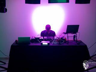 Phoenix Events 4