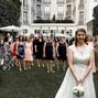 Le mariage de Camille Damotte et Rock'n Brides 14