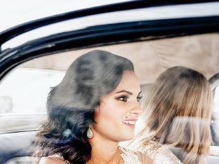 Riana Rousseau Photographe 2