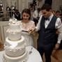 Le mariage de Camille Damotte et Rock'n Brides 9