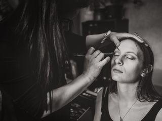 Pro-Makeup by Yara 7