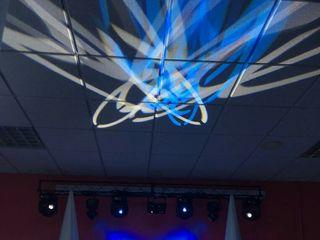E.R.S DJ Events 1