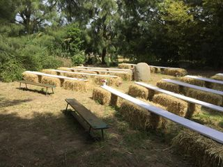 Le Jardin d'Ariane 4