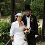 Le mariage de Catherine Moreau et Damien Photographe 59 9