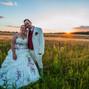 Le mariage de Hivin Laetitia et Le Domaine de la Ferme de Grisien 17