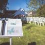 Le mariage de Aurelie Delevoye et A Chacun ses Émotions - Officiant de cérémonie 2