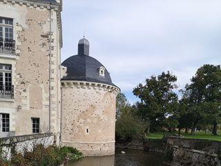 Château de Vair 5
