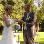 Le mariage de Aurelie Delevoye et A Chacun ses Émotions - Officiant de cérémonie 4
