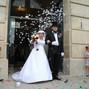 Le mariage de Catherine Moreau et Damien Photographe 59 15