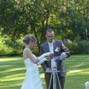 Le mariage de Aurelie Delevoye et A Chacun ses Émotions - Officiant de cérémonie 6