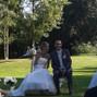 Le mariage de Aurelie Delevoye et A Chacun ses Émotions - Officiant de cérémonie 7