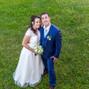 Le mariage de Trincal Estelle et Martine Mariage 9
