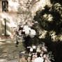 Jardin d'Arums 21