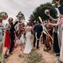 Le mariage de Mulard Priscilla et Studio LM 24