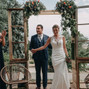 Le mariage de Mulard Priscilla et Studio LM 26