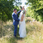 Le mariage de Pauline Hecquet et Eternity Love 9