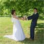 Le mariage de Caroline Sireau et Princesse du Jour 16 11