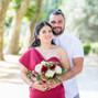 Le mariage de Emma Boutie et Poésie d'un Jour 31