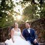 Le mariage de Joanne Haushalter et Hervé Baumann Photographie 6
