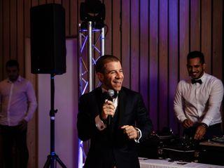 DJ Scène System 5