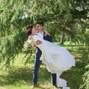 Le mariage de Caroline Sireau et Princesse du Jour 16 12