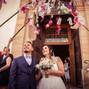 Le mariage de Joanne Haushalter et Hervé Baumann Photographie 8