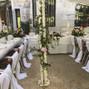 Le mariage de Jade et Maadi Events 6