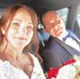 Le mariage de Meyer et Lol Evènements 30