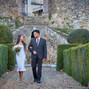 Le mariage de Bardil S. et Toetra Raly John 31