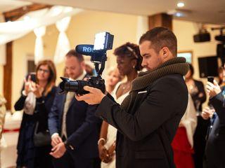 LM Wedding 1