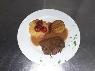 Le Filet Mignon 2